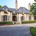 wonderful french chateau style home jpeg building plans online