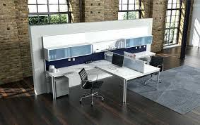Modern Office Desks For Sale by Open Plan Office Desks Google Searchmodern Home Furniture Canada
