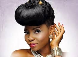 nigerian hairstyles photos pictures on nigerian hairstyles photos cute hairstyles for girls