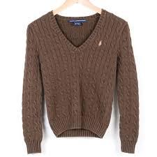 vintage clothing jam rakuten global market ralph lauren ralph