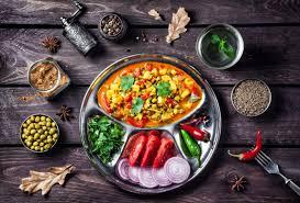 ayurvedische küche ayurveda essen für die gesundheit