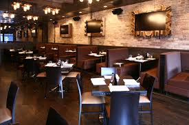 chicago home decor restaurant dining room design best of good restaurant dining room