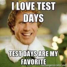 Test Meme - state test memes 7 jpg 256 256 bulletin boards pinterest