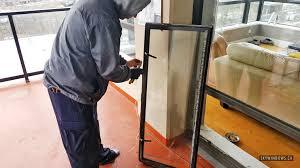 Window Glass Repair Phoenix Residential Windows Archives Sky Windows Ltd