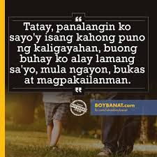 Quotes About Love For Your Son by Tagalog Love Quotes For My Daughter Love For My Daughter Quotes