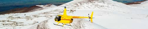 helicopter training software for robinson helicopters