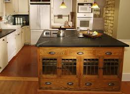 antique kitchen island antique kitchen island michigan home design