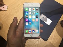will iphones be on sale for black friday iphone black friday deal business insider
