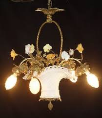 porcelain chandelier roses alabaster chandelier is used mostly in european palace etc high