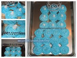 Cinderella Cupcakes Spend Less 2 Save More Cinderella Cupcake Dress Celebrating The
