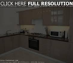 cabinet for kitchen design kitchen and decor