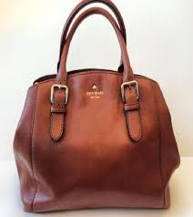 Rugged Purses Best 25 Leather Handbags Ideas On Pinterest Brown Leather Bags