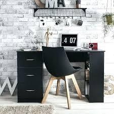 bureau chez fly meuble bureau fly meubles bureau design mobilier bureau chez fly