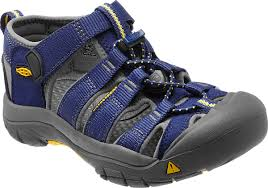keen s boots canada keen newport h2 sandals children to youths