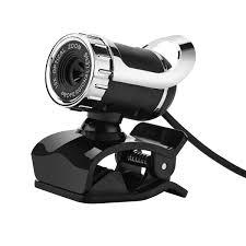 skype computer and tv webcams great video quality for high quality mini usb 2 0 webcam 12 0 mega pixel hd camera webcam
