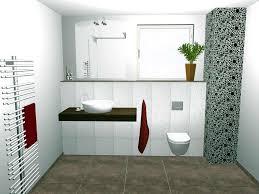 wohnzimmer planen 3d badplaner duravit kostenfrei duravit badezimmer