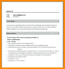 biodata templates biodata format in ms word best format ideas on biodata sample