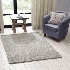 Pebble Rugs Our Elements Living Room Collection Continues To Grow With An