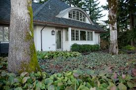 Modern Dormer Modern Dormer Windows With Rustic Exterior Traditional And