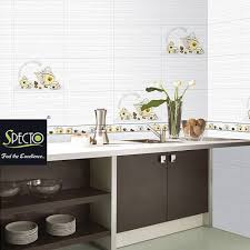 kitchen wall tile design ideas kitchen white and ivory wall tiles specto nobel wall tiles
