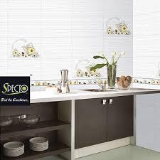 kitchen wall tiles design ideas kitchen white and ivory wall tiles specto nobel wall tiles morbi