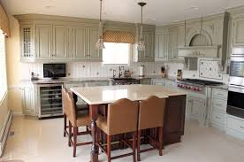 home renovation contractors in north jersey u0026 rockland county ny