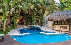 hotel riviera del sol about us playa del carmen