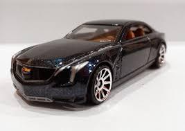 New Cadillac Elmiraj Price Cadillac Elmiraj Wheels Wiki Fandom Powered By Wikia