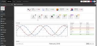 30 bootstrap admin dashboard templates free download u0026 premium