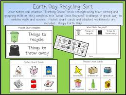 recycling sort ca health std 1 8 p identify materials that can be