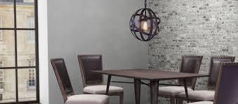 indoor lighting ideas indoor lighting ideas