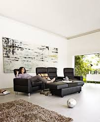 ekornes stressless reid u0027s fine furnishings