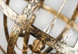 chandelier gallery villaverde london galileo metal chandelier gallery 03 villaverde