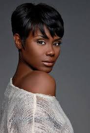 fine african american hair african american hairstyles for fine hair women medium haircut