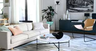 bedroom furniture okc modern furniture mid century legs bedroom in okc dallas skipset info