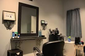 joelle u0027s hair studio bernecia fenner suite nectar salons