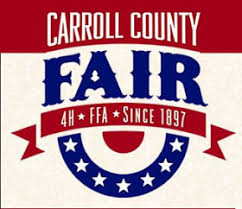 Barnes Bollinger Insurance Westminster Md Online Carroll County Board Of Elections List Of