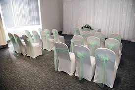 wedding backdrop hire northtonshire the venue hub facilities hire in bedfordshire and