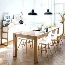 table de cuisine à vendre table de cuisine en marbre cdiscount table cuisine cdiscount table