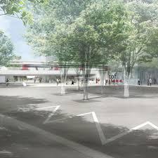 Architecte Petite Surface Projects Ema éric Maria Architectes