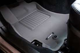 lexus rx400h weathertech liner aries styleguard floor liners free shipping