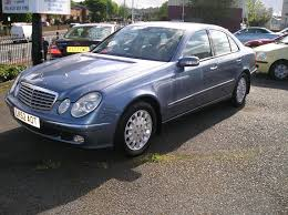 28 2002 mercedes benz s500 manual pdf 24627 user manual
