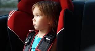 normes siege auto quand cesser d utiliser un siège d auto pour enfant sécurité