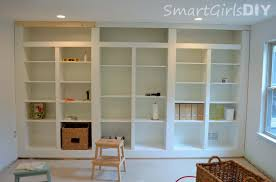 Bookcase With Ladder Ikea by Decoracion Mueble Sofa Ikea Besta Bookshelves