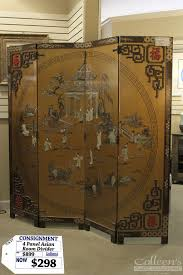 Room Dividers Now by The New Arrivals Ccc Furnishings