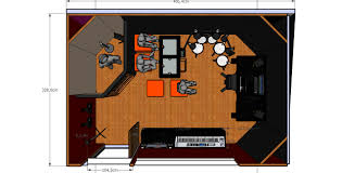 Home Recording Studio Design John Sayers U0027 Recording Studio Design Forum U2022 View Topic Building