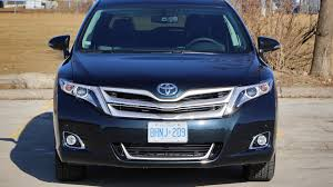 toyota awd quick spin 2015 toyota venza awd limited expert reviews