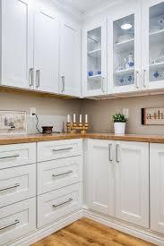 Kitchen Ideas Uk Kitchen Planning Ideas Kitchen Designs With White