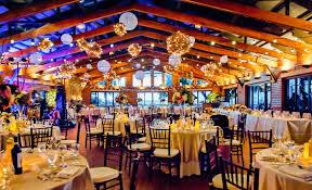 best destination wedding locations 10 absolutely destination wedding venues in america