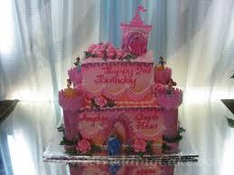 special cakes custom cakes phoenix arizona